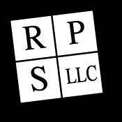 RPS, LLC